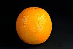 Single Orange Stock Images