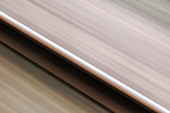Free Single Rail In Motion Blur 01 Stock Image - 31114581