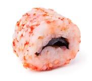 Single sushi Royalty Free Stock Photo