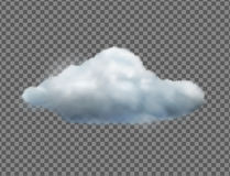 Single weather icon Royalty Free Stock Photos