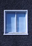 Single window Royalty Free Stock Image