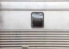 Single window Stock Photography