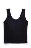 Singlet shirt Sleeveless Stock Image