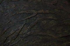 Sinister beeld met elementen van bas-hulp royalty-vrije stock afbeelding
