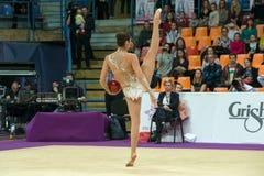Sinitsina Yulia, Russia Stock Photography