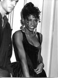 Sinitta Stock Photography