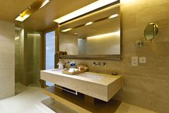 Free Sink 01 Royalty Free Stock Image - 16882206