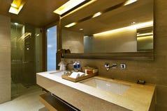 Sink 02 Stock Photo