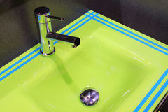 Free Sink Royalty Free Stock Images - 17891229