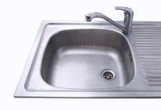Sink Royalty Free Stock Image