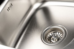 Free Sink Royalty Free Stock Photo - 29965105