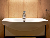 Free Sink Royalty Free Stock Images - 7740609