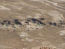 Sinkhole #2 Stock Images