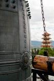Sino oriental Imagens de Stock