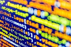 Sintaxis del PHP destacado Base de datos grande app de los datos El crear del procedimiento de la escritura imágenes de archivo libres de regalías