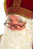 Sinterklaas Images stock