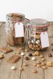 Sinterklaas Presents Stock Photos