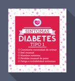 Type 2 Diabetes Stock Images - Image: 29046584