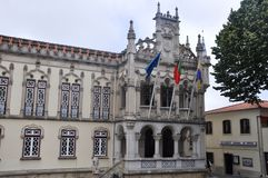 sintra της Πορτογαλίας Στοκ Φωτογραφίες