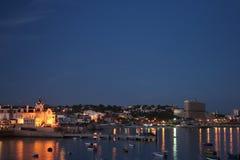 sintra Португалии Стоковое Изображение