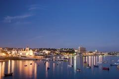 sintra Португалии Стоковая Фотография
