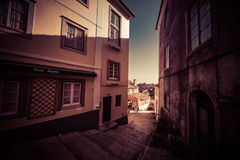 Sintra Images stock