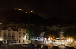 Sintra stock images