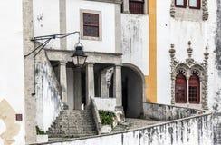 Sintra, Portugal Imagens de Stock