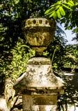 Sintra w Portugalia Zdjęcie Royalty Free