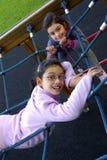 siostry. zdjęcia royalty free