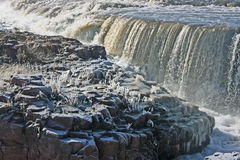 Sioux Falls Stock Photography