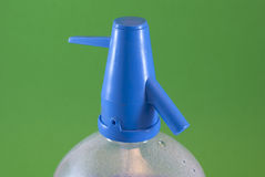 Siphon Stock Images