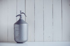 Siphon Royalty Free Stock Images