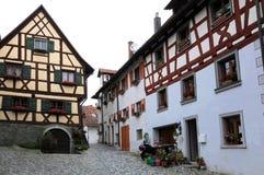 Sipplingen imágenes de archivo libres de regalías