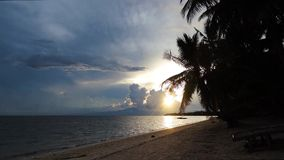 Siquijor Dreams Royalty Free Stock Images