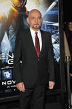 Sir Ben Kingsley Royalty Free Stock Image