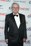 Sir Howard Stringer. Attends the Time 100 Gala at Frederick P. Rose Hall on April 25, 2017 in New York City Stock Image