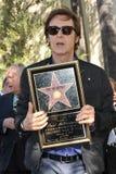 Sir Paul McCartney Stockbild
