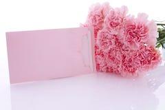 Sira de mãe dia ao ` s do dia, do Valentim do ` s, presentes e cartões Imagem de Stock