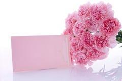 Sira de mãe dia ao ` s do dia, do Valentim do ` s, presentes e cartões Fotos de Stock Royalty Free