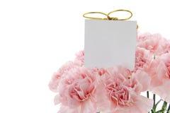 Sira de mãe dia ao ` s do dia, do Valentim do ` s, presentes e cartões Imagem de Stock Royalty Free