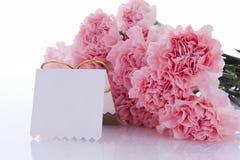 Sira de mãe dia ao ` s do dia, do Valentim do ` s, presentes e cartões Imagens de Stock Royalty Free