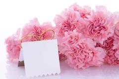 Sira de mãe dia ao ` s do dia, do Valentim do ` s, presentes e cartões Fotografia de Stock
