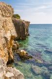 Siracusa, Sicily Stock Image