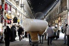 Siria Fotos de archivo