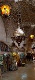Siria - Aleppo Foto de archivo