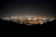 Siria - Damasco Foto de archivo