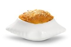 Sirivoedsel, gastronomisch voedsel royalty-vrije stock foto