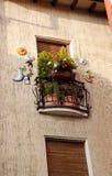 Sirmione, Ιταλία Στοκ φωτογραφία με δικαίωμα ελεύθερης χρήσης