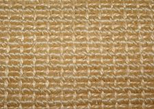 Sisal Foto de Stock Royalty Free
